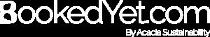 BookedYet.com_White_Logo